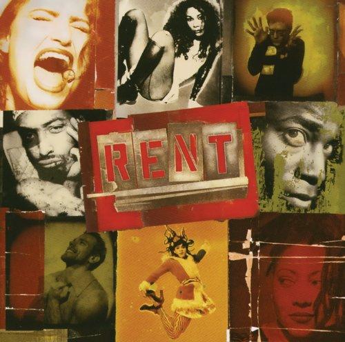 rent-original-broadway-cast