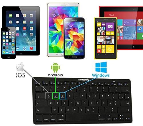navitech-clavier-fin-noir-sans-fil-bluetooth-windows-pour-microsoft-surface-rt-et-surface-pro-3