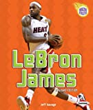 Lebron James (Amazing Athletes)