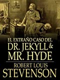 Image of El extraño caso del Dr. Jekyll y Mr. Hyde (Spanish Edition)