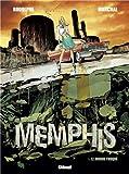 """Afficher """"(Contient) Memphis n° 1 Le Monde truqué - 1"""""""