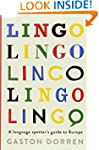 Lingo: A Language Spotter's Guide to...