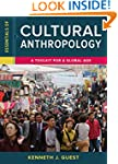 Essentials of Cultural Anthropology:...