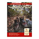 Guide to Adirondack Trails: Northvill...