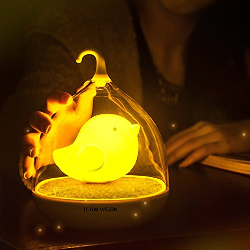 berry-presidentr-childrens-night-lights-hand-held-design-touch-sensor-vibration-birdcage-lamp-bird-n