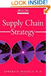 Supply Chain Strategy