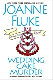 Wedding Cake Murder (A Hannah Swensen Mystery with Recipes)