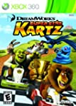 Dreamworks Super Star Kartz - Xbox 36...