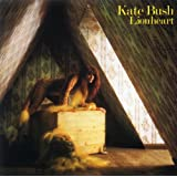 Lionheart ~ Kate Bush