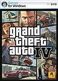 Grand Theft Auto IV (Uncut) - [PC]