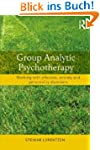 Group Analytic Psychotherapy: Working...
