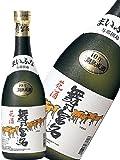 舞富名 秘蔵の花酒 60度 720ml 琉球泡盛