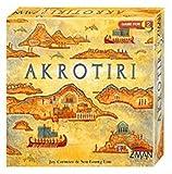 アクロティリ (AKROTIRI)