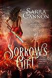 Sorrow's Gift (Eternal Sorrows Book 2)