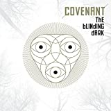 The Blinding Dark (Deluxe)