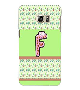 PrintDhaba GRANDbet F D-3385 Back Case Cover for SAMSUNG GALAXY NOTE 5 EDGE (Multi-Coloured)