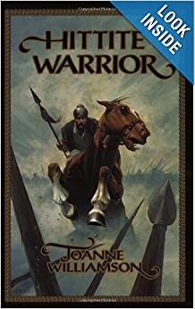 hittite warrior free study guide