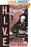 Dreadnought (H.I.V.E. Book 4)