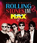 Live At The Max [Blu-ray]