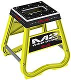 Matrix Concepts M2 Worx Stand, Yellow