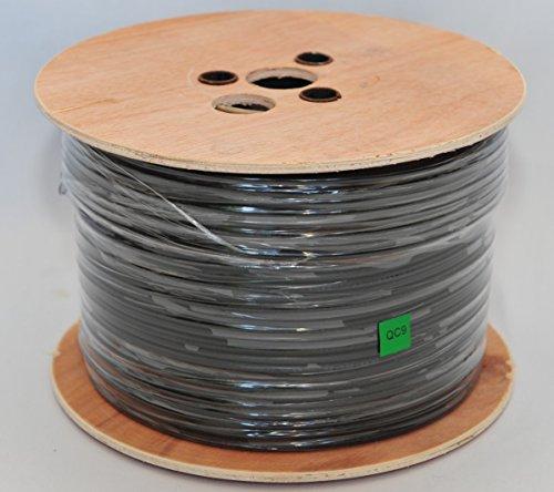 cable-sourcing-pro-rg59-2-100m-328-ft-100-en-cuivre-massif-noyau-coaxial-alimentation-electrique-100