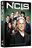Ncis: Eighth Season [DVD] [Import]