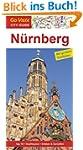 N�rnberg