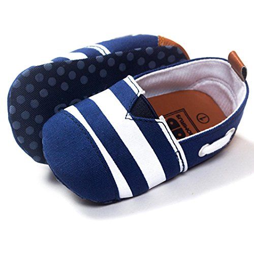 Ecosin-Baby-Blue-Stripe-Sneaker-Anti-slip-Soft-Sole-Toddler-Prewalker-6-12months