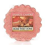 Yankee Candle Home Sweet Home(r) 10 Wax Tarts