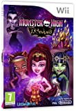 Monster High : 13 souhaits