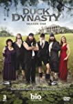 Duck Dynasty [DVD]