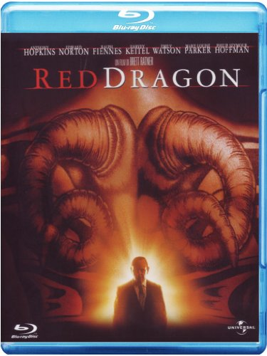 Red Dragon PDF