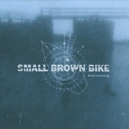 Small Brown Bike – Dead Reckoning (2001) [FLAC]