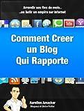 Comment CrA{C}er