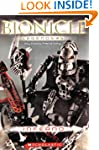 Bionicle Legends #5: Inferno