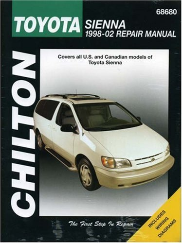 toyota-sienna-1998-2002-chiltons-total-car-care-repair-manuals-1st-edition-by-chilton-2003-paperback