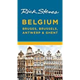 Rick Steves (Author) Publication Date: March 31, 2015Buy new:  $17.99  $14.21 39 used & new from $11.05