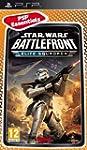 Star Wars Battlefront Elite Squadron...