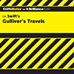 Gulliver's Travels: CliffsNotes | A. Lewis Soens