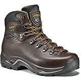 (アゾロ) Asolo レディース シューズ・靴 ブーツ Asolo TPS 520 GV Evo Hiking Boots 並行輸入品
