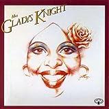 Gladys Knight - Miss Gladys Knight