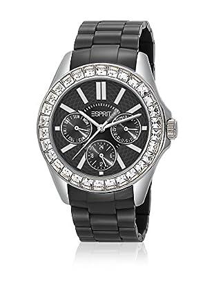 Esprit Reloj de cuarzo Woman
