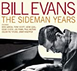 echange, troc Bill Evans - The Sideman Years