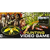 Duck Dynasty Duck Commander Plug 'N' Play Hunting Video Game