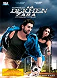 Aa Dekhen Zara (Dvd)