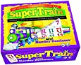 Puremco SuperTrain Domino Set