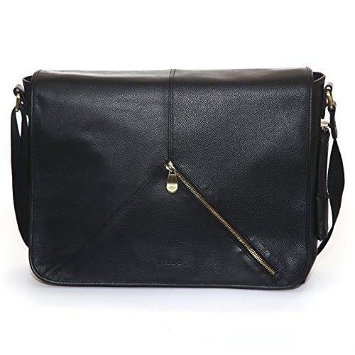 jille-designs-sasha-13-inch-leather-laptop-bag-black-419453