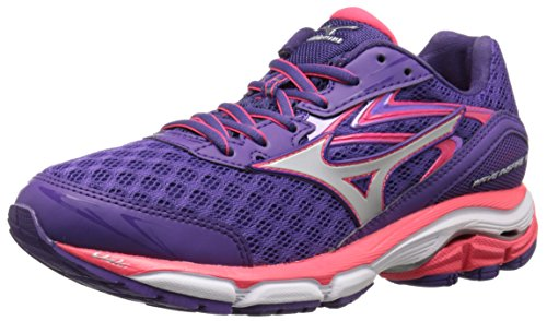 mizuno-womens-wave-inspire-12-running-shoe-royal-purple-silver-8-b-us