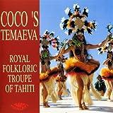 Coco's Temaeva