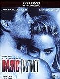 Basic Instinct [HD DVD] [Import allemand]
